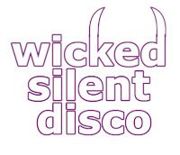 Wicked Silent Disco